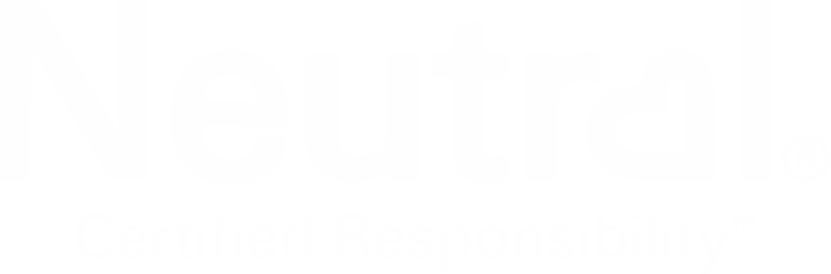 neutral logo.png